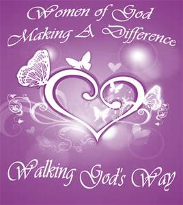 women-of-god