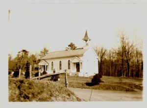 a-mt-laurel-1930s