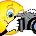 New Church Photo Directory is Coming!