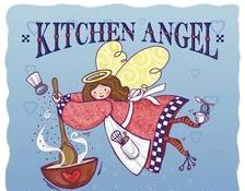 KitchenAngel