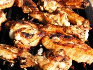 barbecue_bbq_charcoal_238090