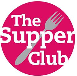 supper-club-logo2